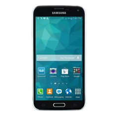 Find cheap cell phones for sale at FreedomShop by FreedomPop. Used phones and refurbished smartphones for sale at the cheapest prices Cell Phones For Sale, Cheap Cell Phones, Used Cell Phones, Used Mobile Phones, Samsung Tabs, Samsung Galaxy S5, Cheap Gaming Laptop, Refurbished Phones