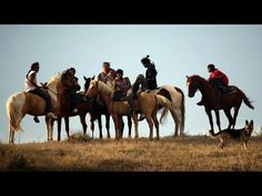 Aaron Huey: America's native prisoners of war via TED (history and photography of the Lakota, 15 minutes, must-see American history with timeline) Native American History, Native American Indians, American Life, Native Indian, Pine Ridge Reservation, Indian Reservation, Oglala Sioux, Haunting Photos, Cherokee Nation