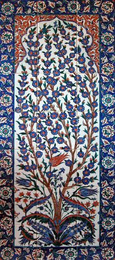 turkish_tile_art_tekli_bahardali_b.jpg (530×1200)