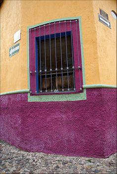 el pueblo ajijic - on the corner   Flickr - Photo Sharing!