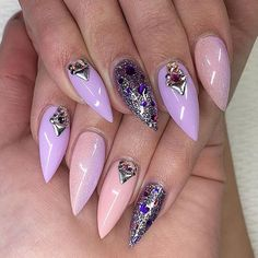 See this Instagram post by @nailpromagazine • 1,633 likes