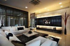Wohnzimmer Einrichten Beispiele Welche Ihre Einrichtungslust - Wohnzimmer einrichten beispiele