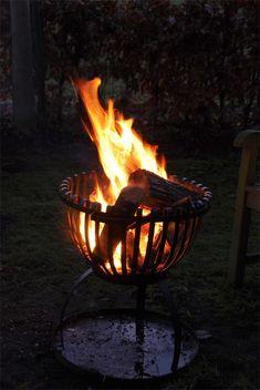 Esschert Design vuurkorf