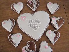 Valentýnské