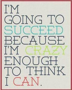 Inspiration! :)