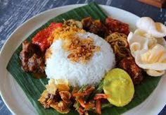 Resep Nasi Uduk Betawi http://tipsresepmasakanku.blogspot.co.id/2016/09/resep-nasi-uduk-betawi.html