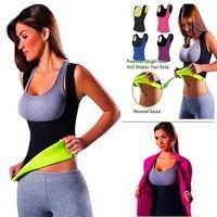 Description Color:Black Red Blue Purple  Size :Plus Size Women's Body Shaper S M L XL XXL  Cellulite