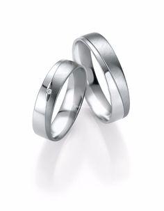 Eligiendo tus anillos de boda - bodas.com.mx