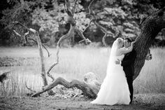 Kreativ bryllupsfotograf  http://www.voresstoreja.dk/blog/