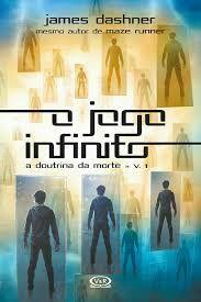 o jogo infinito - Pesquisa Google