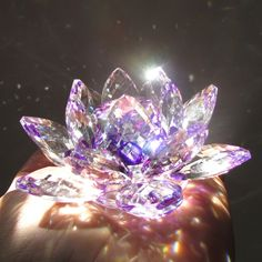 Aesthetic Iphone Wallpaper, Nature Wallpaper, Galaxy Wallpaper, Wallpaper Backgrounds, Crystal Aesthetic, Purple Aesthetic, Magical Jewelry, Fantasy Jewelry, Crystal Flower