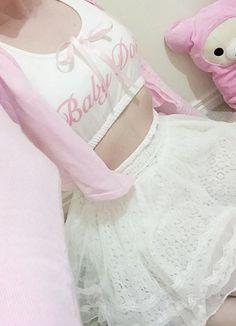 Kittyphina | Seraphina ♡ xoseraphina | b4by.jpg