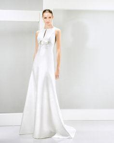 5053 Hochzeitskleider - Jesus Peiro Perfume Kollektion More
