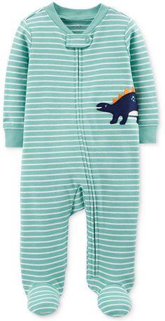 b68dd485e6f7 438 Best baby boy clothes images