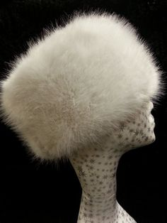 e6b682a5 36 Best Serbian fur hats images in 2015 | Fur hats, Faux Fur, Faux ...