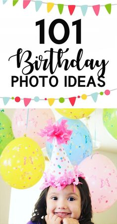 Over 100 birthday picture ideas to capture the memories & smiles! #birthdaypicture Birthday Party Themes, Birthday Ideas, Birthday Gifts, Birthday Traditions, Dating Divas, Dinosaur Birthday, Birthday Pictures, Picture Ideas, Photography Tips