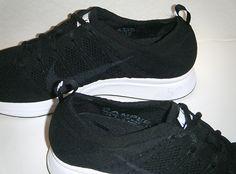 nike zoom flyknit trainer wear test Nike Zoom Flyknit Trainer Wear Test Sample