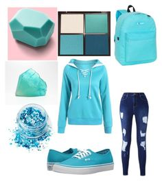 """""""Untitled #235"""" by crystalgem12 ❤ liked on Polyvore featuring art"""
