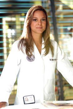 CSI: Miami photographs | ... Name: CSI: MIAMI Description: Eva LaRue as Natalia Boa Vista CSI MIami