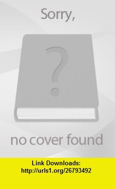 Hollyoakes Lukes secret diary. Phil Redmond ,   ,  , ASIN: B0028GEVZE , tutorials , pdf , ebook , torrent , downloads , rapidshare , filesonic , hotfile , megaupload , fileserve