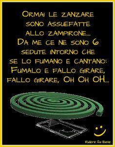Barzelletta 090