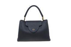 Bag Thursday: Back to Black