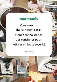 caramel thermomix by lydiabeatrix. A fan recipe to find in the category Desserts & Sweets on www.espace-recett …, from Thermomix®. Brownie Recipes, Dessert Recipes, Desserts, Salmon Quiche, Pasta, Flan, Cupcake Cookies, Desert Recipes, Mascarpone