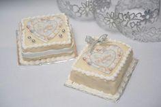 Cookies For Wedding Door Gift : Wedding Door Gifts www.wugufeng.com.sg Christmas Gift Ideas Door Gifts ...
