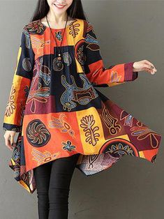 3a4cbb86 #WomenFashionClothes Fashion Blouses, Fashion Clothes Online, Latest  Fashion For Women, Womens Fashion