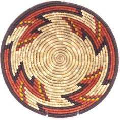 Handwoven+out+of+Millet+and+Raffia,+these+Ugandan+baskets+are+tightly+woven+compared+to+some+other+Ugandan+baskets+-+making+them+a+great+value.