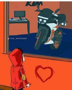 Ktm 450, Ktm Rc 200, Duke Motorcycle, Duke Bike, Ktm Duke, Bike Bmw, Moto Bike, Iphone Wallpaper King, Ktm Models