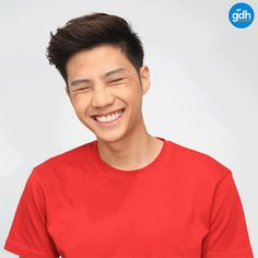 #bankthiti #bank #thiti Bank Thiti, Actor Model, Celebs, Celebrities, Asian Boys, Taeyong, Handsome Boys, My Boys, Superstar