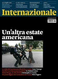 Internazionale 1162
