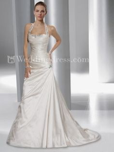 Bridal Gown Destination Wedding,Casual Wedding
