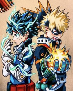 Anime Drawings Sketches, Anime Sketch, Anime Character Drawing, Character Art, Anime Films, Anime Characters, Otaku Anime, Anime Art, Hero Movie