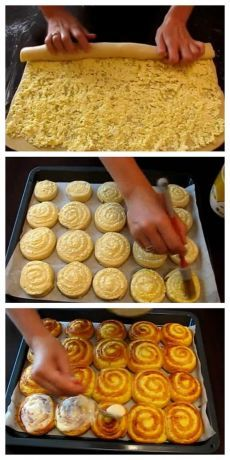 (549) Pinterest | ВЫПЕЧКА | Постила Baking Recipes, Cake Recipes, Snack Recipes, Dessert Recipes, Delicious Desserts, Yummy Food, Bread Shaping, Cooking Cake, Russian Recipes