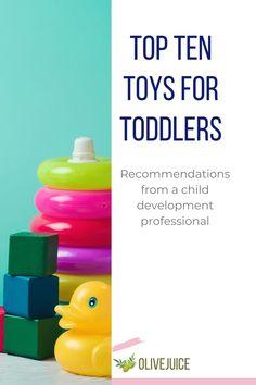 Top Ten Toys for Toddlers Social Emotional Development, Child Development, Private Preschool, Toddler Teacher, Block Play, Play Based Learning, Preschool Curriculum, Gross Motor Skills, Childhood Education