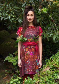 Kleid-,,Leone--aus-OEko-Baumwolle-76716-55-29937.jpg (JPEG imagine, 705×1000 pixeli)