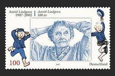 Prix Hans Christian Andersen — Wikipédia