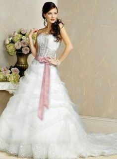 Google Image Result for http://www.perfectweddingzone.com/wp-content/uploads/2008/12/jean-marie.jpg