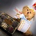 The Teddy Bear Melee – Avoiding Customer Service Nightmares