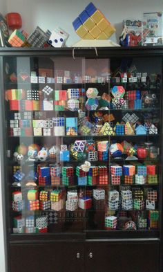 Mi colección Lego Rubiks Cube, Cube Pattern, Cube Puzzle, Rubric Cube, Brain Teaser Puzzles, Sweatshirt, Hoodie, Rubik's Cube, Clothing Accessories