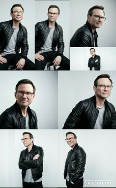 Christian Slater, Hot, People, Fictional Characters, Fantasy Characters, People Illustration, Folk