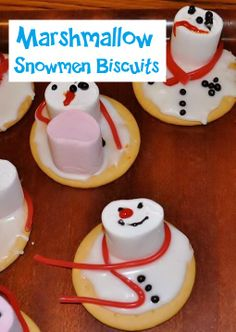 Fantastic No Cost Snowmen crafts eyfs Ideas Snowman Xmas designs might be made all throughout the winter leaving the particular The holiday seas Preschool Christmas, Toddler Christmas, Christmas Activities, Christmas Crafts For Kids, Xmas Crafts, A Christmas Story, Winter Christmas, Christmas Cards, Church Crafts