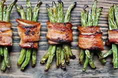 33 Delicious Ways To Use Up Your Summer Vegetables