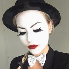 Just a casual Thursday look #tursajaiset2015 #mime