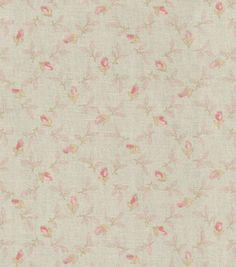 Home Decor Print-Covington Tabitha