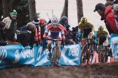cyclephotos.co.uk 26-12-2014-cyclocross-world-cup-zolder-lars-van-der-haar-150755