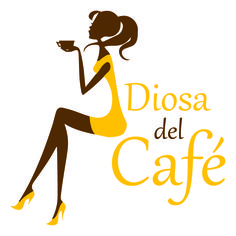 Diosa del Cafe, wonderfully flavorful Nicaraguan coffee farm direct, roasted fresh every day in micro lots. Free shipping worldwide 1