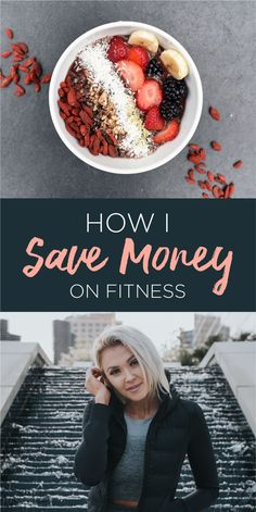 Fitness tips - Nearly every savings trick combined into one tool And it's dead simple to use Quick Weight Loss Tips, Yoga For Weight Loss, How To Lose Weight Fast, Losing Weight, Reduce Weight, Loose Weight, Body Weight, Healthy Diet Plans, Get Healthy